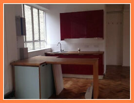 ●(Soho-W1D) Modern & Flexible - Serviced Office Space London!‎