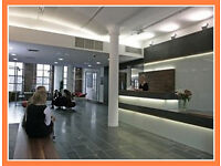 * (Leeds-LS2) Modern & Flexible Serviced Office Space For Rent-Let!