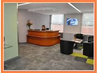 * (Bristol-BS8) Modern & Flexible Serviced Office Space For Rent-Let!‎