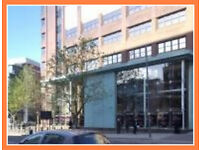 * (Leeds-LS1) Modern & Flexible Serviced Office Space For Rent-Let!