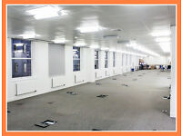 ●(Blackfriars-EC4Y) Modern & Flexible - Serviced Office Space London!‎