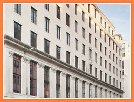 Co-Working Offices in (Cheapside-EC2R) - Book Your Next Workspace Today