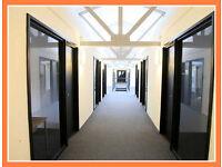 ●(Islington-N7) Modern & Flexible - Serviced Office Space London!