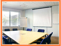 Co-Working Offices in (Aylesbury-HP19) For Rent * Serviced Office Space