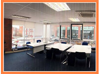 Co-Working Offices in (Kingston upon Thames-KT2) - Office Space London