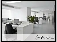 >> VICTORIA OFFICE >> WILTON RD SW1 FROM 1-75 DESKS FLEXIBLE & FULLY FITTED #SP319