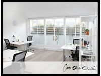 >> COVENT GARDEN OFFICE >> NEALS YARD WC2 FROM 1-24 PEOPLE FLEXIBLE & FULLY FITTED #WP621