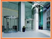 ●(Old Broad St-EC2N) Modern & Flexible - Serviced Office Space London!