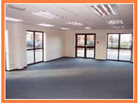 Office Space in * ‎Bristol * For Rent - Serviced Offices Bristol - BS14