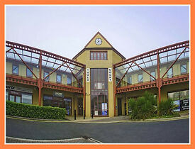 Co-Working Offices in (York-YO30) For Rent * Serviced Office Space