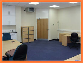 * (Coventry-CV4) Modern & Flexible Serviced Office Space For Rent-Let!‎