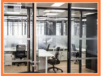 Co-Working Offices in (Liverpool-L1) For Rent * Serviced Office Space