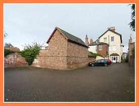 Flexible Offices to rent York YO31, number of offices available from 18 - 35 sqm