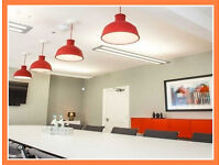 ●(Covent Garden-WC2H) Modern & Flexible - Serviced Office Space London!