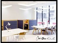 >> MARYLEBONE OFFICE >> STRATFORD PL WEST END W1 FROM 1-40 PEOPLE FLEXIBLE & FULLY FITTED #TG1619