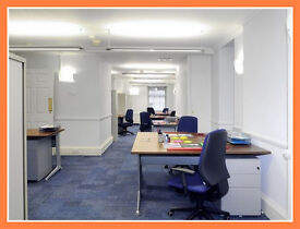 Co-Working Offices in (Mayfair-W1S) - London Co-working Office Space