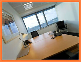Co-Working Offices in (Crawley-RH10) For Rent * Serviced Office Space