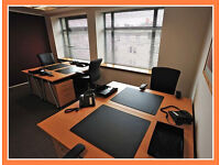 Co-Working Offices in (Brighton-BN1) For Rent * Serviced Office Space