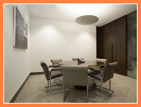 ●(Leadenhall-EC3M) Modern & Flexible - Serviced Office Space London!‎