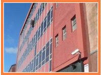 * (Glasgow-G40) Modern & Flexible Serviced Office Space For Rent-Let!‎