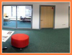 * (Hull-HU9) Modern & Flexible Serviced Office Space For Rent-Let!‎