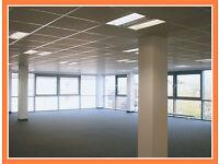 ●(Edmonton-N18) Modern & Flexible - Serviced Office Space London!