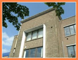 ●(Enfield-EN1) Modern & Flexible - Serviced Office Space London!