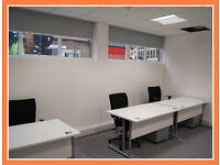 ●(Waterloo-SE1) Modern & Flexible - Serviced Office Space London!‎