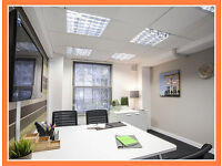 Co-Working Offices in (Marble Arch-W2) - London Co-working Office Space
