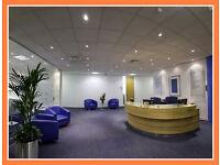 * (Hatfield-AL10) Modern & Flexible Serviced Office Space For Rent-Let!