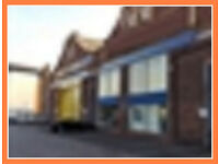 * (Selly Oak-B29) Modern & Flexible Serviced Office Space For Rent-Let!‎