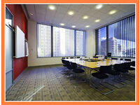 * (Bristol-BS1) Modern & Flexible Serviced Office Space For Rent-Let!‎
