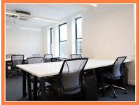 ●(Marylebone-W1W) Modern & Flexible - Serviced Office Space London!