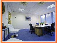 * (Cambridge-CB24) Modern & Flexible Serviced Office Space For Rent-Let!‎
