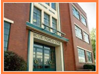 * (Portsmouth-PO1) Modern & Flexible Serviced Office Space For Rent-Let!‎