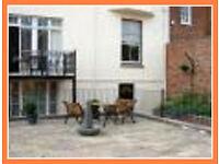 * (Royal Leamington Spa-CV32) Modern & Flexible Serviced Office Space For Rent-Let!