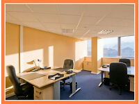 Co-Working Offices in (Nottingham-NG1) For Rent * Serviced Office Space