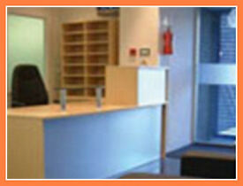 * (Leeds-LS13) Modern & Flexible Serviced Office Space For Rent-Let!‎