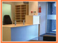* (Leeds-LS13) Modern & Flexible Serviced Office Space For Rent-Let!