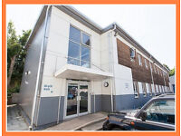 * (Watford-WD24) Modern & Flexible Serviced Office Space For Rent-Let!