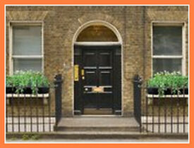 Co-Working Offices in (Bloomsbury-WC1E) - Book Your Next Workspace Today