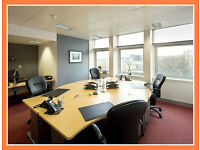 Co-Working Offices in (Edinburgh-EH2) For Rent * Serviced Office Space