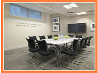 Co-Working Offices in (Marylebone-W1U) - Book Your Next Workspace Today