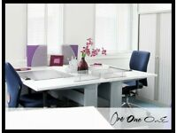 >> WESTMINSTER OFFICE >> VICTORIA ST SW1 FROM 1-95 PEOPLE FLEXIBLE & FULLY FITTED #BE419