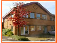 * (Bristol-BS14) Modern & Flexible Serviced Office Space For Rent-Let!‎