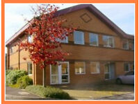 * (Bristol-BS14) Modern & Flexible Serviced Office Space For Rent-Let!