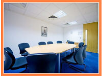 * (Horsham-RH12) Modern & Flexible Serviced Office Space For Rent-Let!‎