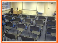 ●(Park Royal-NW10) Modern & Flexible - Serviced Office Space London!‎