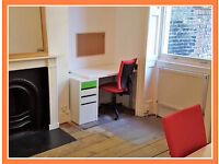 Co-Working Offices in (Bloomsbury-WC1B) - Book Your Next Workspace Today