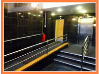 Office Space in * ‎Glasgow * For Rent - Serviced Offices Glasgow - G5